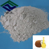 Manufacture Activated Bleaching Earth Refined Rice Bran Oil and Coconut Oil