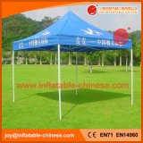 2018 Advertising Event Folding Tent with Logo Printing (Tent2-011)