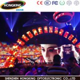 Indoor High Definition P5 LED Display for Stage and Big Events