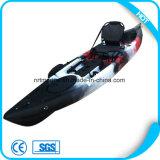 10FT Sit on Top Pedal Kayak Wholesale