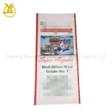 Best Products for Import PP Woven Bag for Rice, Flour