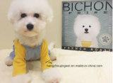 Wholesale Cool New Design Pet Product Dog Coats Dog Clothes Fashion Pet Cat Pants