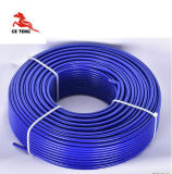 PVC Insulation Electrical Cable House Copper
