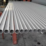 Good Cold Rolled Cheap 304/316 304L Seamless Stainless Steel Pipe