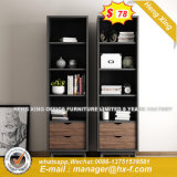 Storage Cabinets (HX-8ND9070)