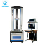 Computer System Universal Tensile Testing Machine for Plastic and Rubber (GW-011)