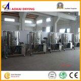 Blood Protein Spray Dryer, Drying Equipment