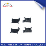 Precision Plastic Injection Mould Part for Customized Auto Metal Parts