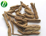 Chinese Wolfberry Root Bark Extract 10: 1