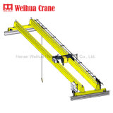 Hot Selling Overhead Crane Double Girder