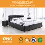 Home Furniture Home Bed A907#