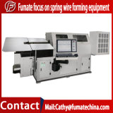 Fumate-CNC Metal Bending Machine/Tube Bending Machine/Wire Bendindg Machine