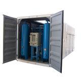 OEM Quality Nitrogen Gas Machine Air Equipment Psa Air Separation Unit
