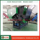 Best Sales POM ABS Plastic Recycling Machine Crusher Grinder Shredder