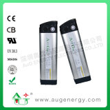 18V 12Ah Wholesale Price Li-ion Battery Pack Ebike Lithium Ion Battery Pack