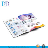Wholesale Luxury Catalogue Design Printing Product Catalogue