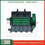 High Quality Plastic Granulator Crusher Machine with Good Price
