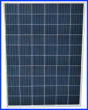 3-350W Renewable Energy Solar Polycrystal Solar Power