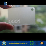 Clear Acrylic Sheet Perspex Product