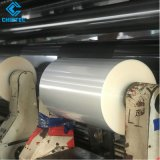 High Tear and Puncture Resistance Food Packaging Plastic PP Cast Film