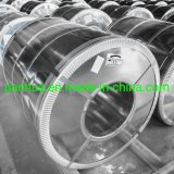 Product 2: SGCC /Hot Dipped Galvanized Steel Sheet/Coil