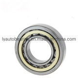 Auto Parts Angular Contact Ball Bearing 71924b Oil Pump Air Compressor Printing Machine