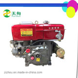 Agricultural Machinery Engine Water Cooled Single Cylinder Diesel Engine