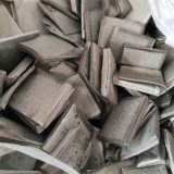 High Purity 99.0% ~ 99.9% Pure Nickel Sheet /Nickel