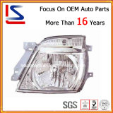 Head Lamp for Nissan Urvan / Caravan E-25 ′07