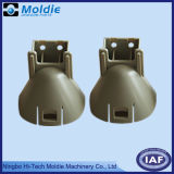 High Quality Plastic Mould Products