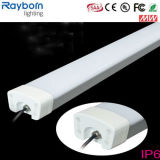Daylight 5000K 40W LED Garage Light for Supermarket Shipping Mall