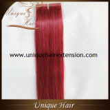 Affordable Wholesale 10A Grade Double Drawn Tape in Extensions