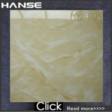 HS624gn Manufacturer Marble Look Floor Ceramic Tile Malaysia
