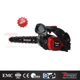 Hot Sell 18.3cc mini Carving chain saw for Sale