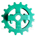 Sprocket of Grass Cutter/ Agricultural Machinery Parts