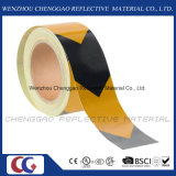 Arrow Reflective Safety Warning Tape for Floors (C1300-AW)
