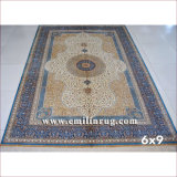 Wholesale Silk Carpets