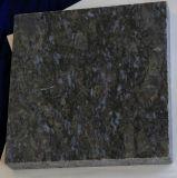 Natural Stone Polished Black Granite Price