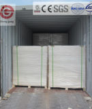 environmental Magnesium Oxide Board MGO Boards