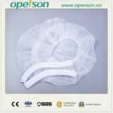 Disposable Non Woven Cap with Different Size