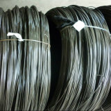 Best Price Q195 Metal Black Iron Wire Annealed Iron Binding Wire