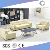 Bottom Price Home Leather Hotel Furniture Meeting Chair Office Sofa