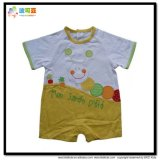High Quality Kids Apparel Custom Size Kids Romper