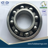 F&D bearing 6314 DGBB high quality roller bearings