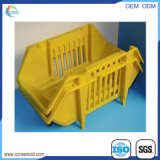 Customized Plastic Home Baskets with Plastic Injection Mould