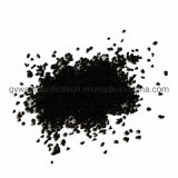 Best Fresh Teeth Whitening Powder Coconut Shell Activated Carbon
