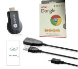 M2plus Anycast Wireless WiFi Display Dongle
