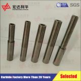 Carbide Shank Boring Rods for Cutting Tool