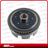 Kadi Clutch Housing for Tvs 100 Motorbike Parts