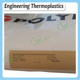 Gpolymers SL 7520t PBT+PTFE Self-Lubricating Engineering Thermoplastics Compounds